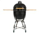The Asado Cooker Product Image