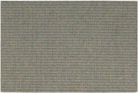 Aspen Aspen Cobble Stone-b 13'2''