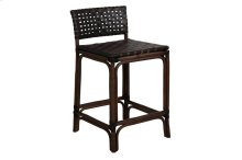 """Dylan 24.25"""" Counter Stool"""