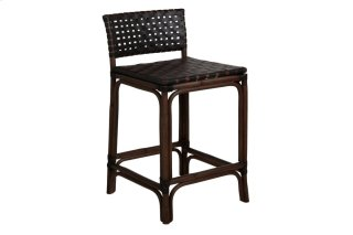 "Dylan 24.25"" Counter Height Stool"
