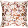 "Naida NDA-002 20"" x 20"" Pillow Shell Only"