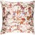"Additional Naida NDA-002 22"" x 22"" Pillow Shell Only"