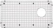 Stainless Steel Sink Grid - 221010