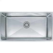 Professional Series PSX1103310 Stainless Steel