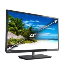 "23L1350U 23"" Class 1080P LED TV"