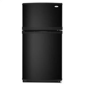 Whirlpool21.8 cu. ft. Top Mount Refrigerator