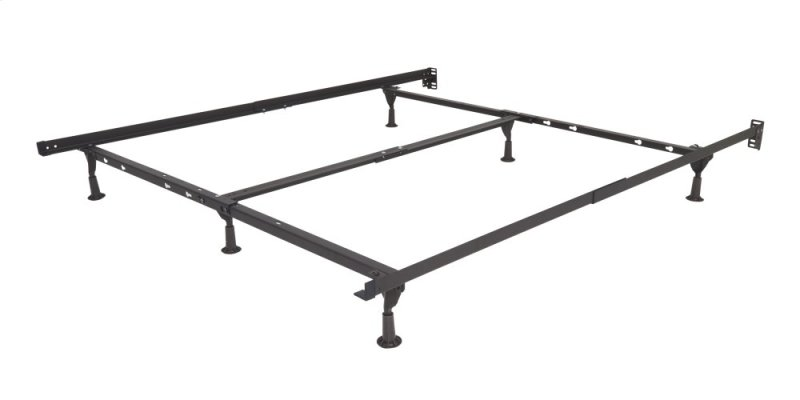 KS36UPG in by Mantua Bed Frames in Port Charlotte, FL - Grab and Go ...