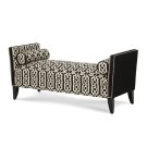 After Eight Arm Bench - Grp2/Opt1 Product Image