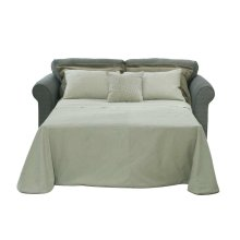 1750 Cuddle Sleeper