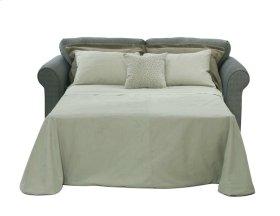 1750 Queen Sleeper