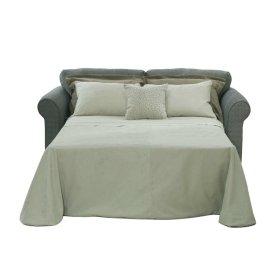 1750 Regular Sleeper