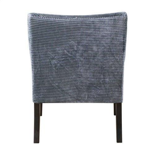 Luella Accent Chair