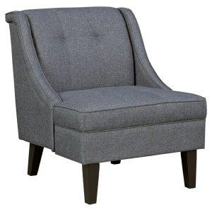 Ashley FurnitureASHLEYCalion Accent Chair