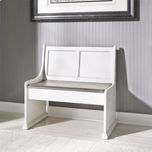 Liberty Furniture Industries37 Inch Nook Bench