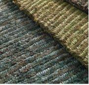 Jessore, Aqua Product Image
