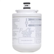 Refrigerator Water Filter - PuriClean®