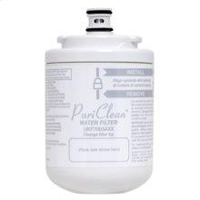 Refrigerator Water Filter - PuriClean®