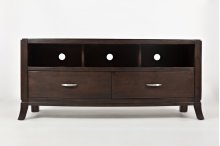 """Downtown 50"""" Media Console"""