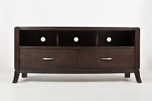 "Downtown 60"" Media Console"