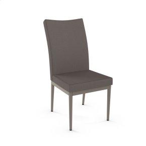 Mitchell Chair