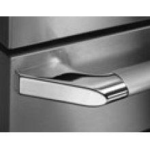 Dishwasher Handle