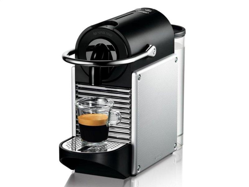 EN125S in by Delonghi in Mount Vernon, NY - Nespresso Pixie EN125 ...