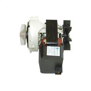 Fisher & PaykelDrain Pump & Fuse Kit