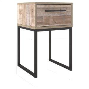 Ashley FurnitureSIGNATURE DESIGN BY ASHLEYNeilsville Nightstand
