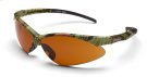 Savannah Protective Glasses Product Image