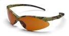 Savannah Protective Glasses Product Image