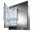 Additional Frigidaire Professional 19 Cu. Ft. All Freezer