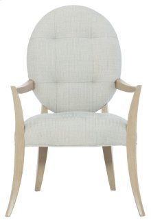 Savoy Place Arm Chair