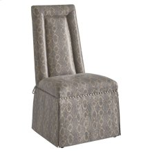 Justina Side Chair