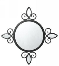LONIA MIRROR Product Image