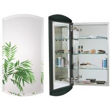 Mirror Cabinet MC4335