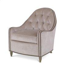 Scarlett Chair