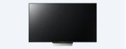 X850D  LED  4K Ultra HD  High Dynamic Range (HDR)  Smart TV (Android TV ) Product Image