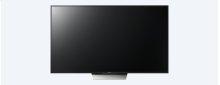 X850D  LED  4K Ultra HD  High Dynamic Range (HDR)  Smart TV (Android TV )