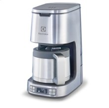 Electrolux Expressionist Thermal Coffee Maker