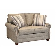 513, 514, 515, 516-40Z Love Seat Product Image