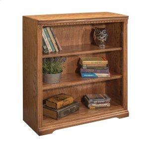 "LegendsScottsdale 36"" Bookcase"