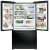 Additional Frigidaire Gallery 27.8 Cu. Ft. French Door Refrigerator