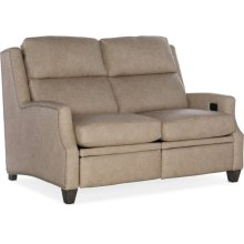Bradington Young Sectionals 901 Costner Sectional