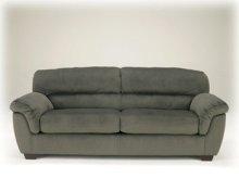 D Sofa