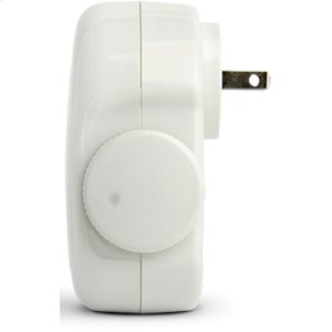 GT50  Small Space Plug In Purifier GT50