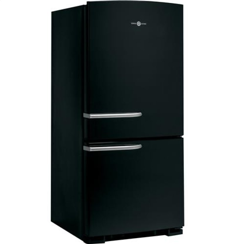 Abe20egebs In Black Stainless Steel By Ge Appliances In Mesa Az