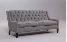 Merrill Sofa