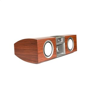 KlipschP-27C Center Speaker - Merlot