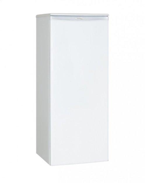 Danby Designer 11 cu. ft. Apartment Size Refrigerator