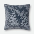 Dr. G Denim Pillow Product Image